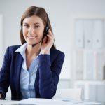 O que você precisa saber sobre telefonia VoIP