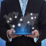 Vale a pena apostar em outsourcing TI na minha empresa?