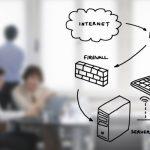 Minha empresa deveria investir em um firewall UTM?