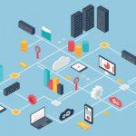 Tipos de servidores: qual é o mais indicado para sua empresa?