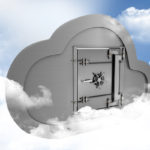 8 motivos para a sua empresa investir em cloud computing
