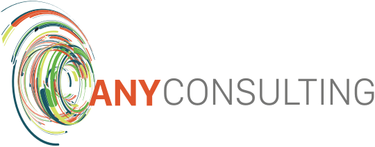 Any Consulting - Tecnologia que cria valor
