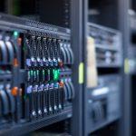 Equipamentos de TI: quais as melhores marcas para o seu projeto de data center?