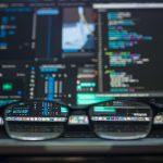 A importância da visibilidade das informações de TI para a segurança