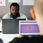 Como a TI afeta a produtividade do colaborador?