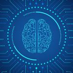 O que é machine learning e por que será a tecnologia mais importante de 2018