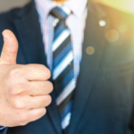 O que é cloud server e como ele pode ajudar o seu negócio?