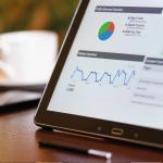 Como a Inteligência de Mercado pode transformar a sua empresa?