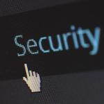 7 principais ciberameaças para todo gestor de TI ficar atento