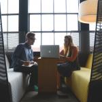 5 motivos para contratar uma consultoria de TI