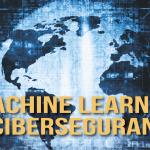 O Machine Learning usado por criminosos: como se proteger