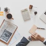 A importância estratégica do CIO para os negócios