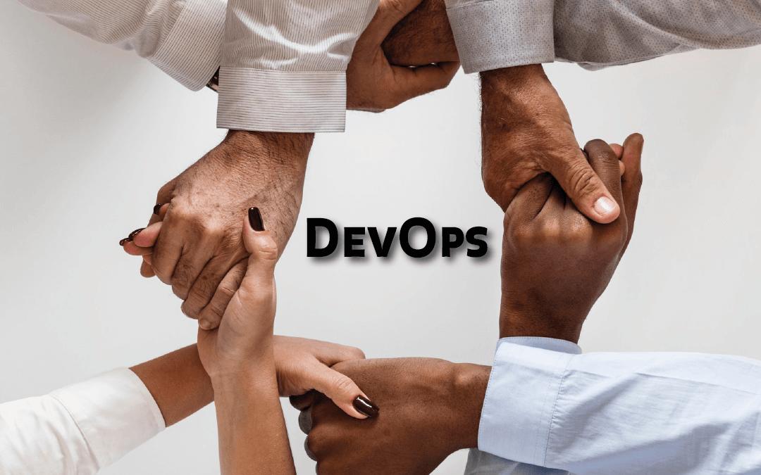 Como o DevOps vai otimizar sua empresa?