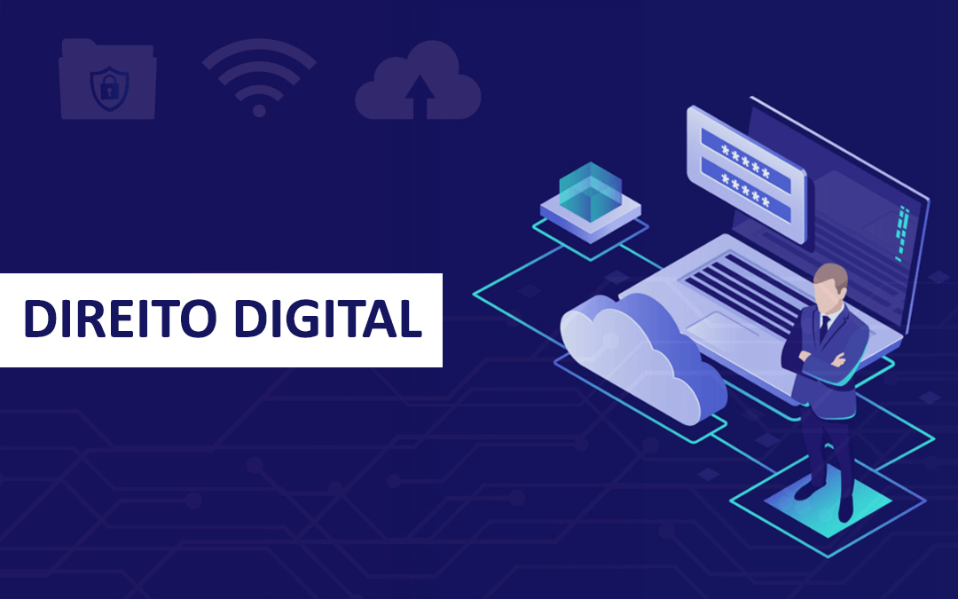 O que o compliance de Direito Digital tem a ver com a sua empresa?