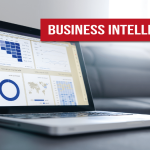 Business intelligence nos negócios - ESSENCIAL - Photo by Lukas from Pexels