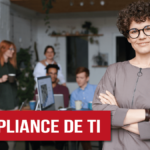 Compliance de TI - essencial para a longevidade da sua empresa
