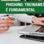 Phishing: o comportamento do usuário é o fator mais importante – Foto de Karolina Grabowska no Pexels