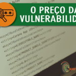 Ataque ransomware ao sistema do STJ: os custos da vulnerabilidade