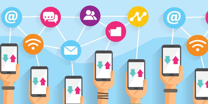 Quais são as soluções de telefonia mais adequadas para sua empresa?