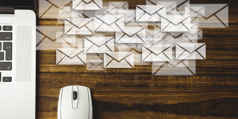 Anti-spam: a sua empresa precisa de um