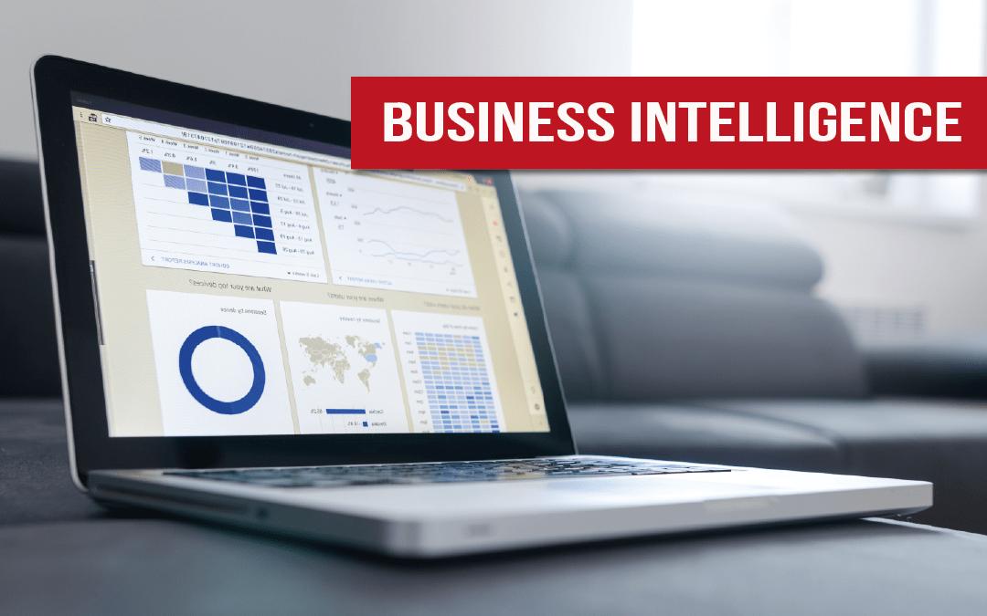 Como o Business Intelligence pode alavancar seu negócio?