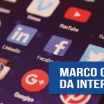 Marco Civil da Internet no contexto corporativo