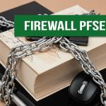 Vale a pena usar o firewall grátis pfsense?